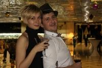 Дарья Черноус фото №15
