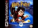 моё личное прохождение игры Гарри Поттер и философский камень для эмулятора Pla