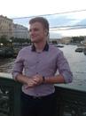 Дмитрий Наумовский фотография #29