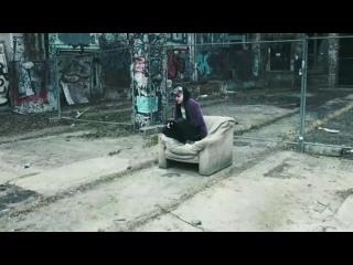 Tokio Hotel - Feel It All (Full Censored Version)