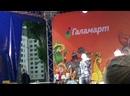 ИВАНУШКИ International - Букет сирени. Воронеж, 30.05.2021