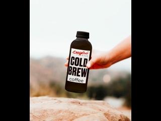 Vídeo de Федеральная сеть кофеен «Сладкий Горький»