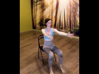 Anna Smiletan video