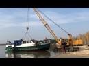 Видео от Лианы Ивановой-Сорокиной
