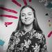 Наталья Мокроусова: чтец, жнец и вообще многофункциональный игрец, image #1