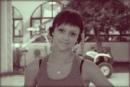 Персональный фотоальбом Киры Руппель