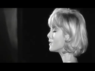 Sylvie Vartan_ La Plus Belle Pour Aller Danser (1963, Cherchez lIdole)