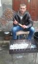 Вова Стриганин, 29 лет, Николаев, Украина