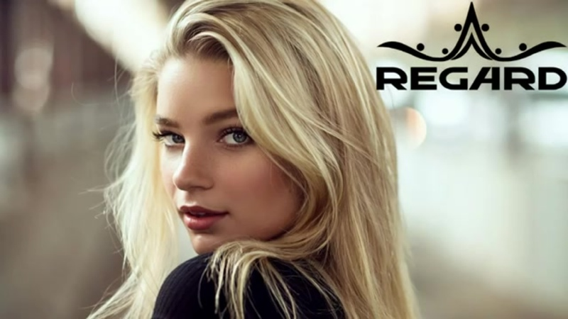 13 Feeling Happy 2018 The Best Of Vocal Deep House Music Chill Out 135 Mix By Regard