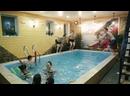 Видео от Сауна Ижевск Коттедж на сутки
