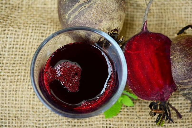 Медики перечислили напитки, которые помогут снизить артериальное давление