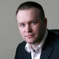 ДмитрийЧернов
