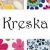 Магазин декоративних тканин KRESKA