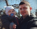 Персональный фотоальбом Владимира Литвинюка