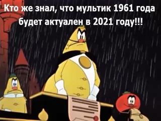 来自Zhuravko Alexey的视频