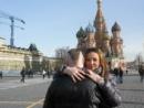 Персональный фотоальбом Натальи Семёновой
