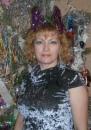 Личный фотоальбом Надежды Миногиной