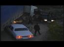 Дальнобойщики 2001 - Дочь Олигарха погоня