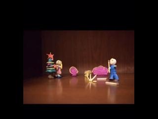 Видео от Ольги Череватенко