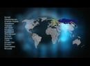 Презентация Веткорм 2020 в Абу-Даби инфографика