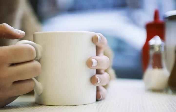 Рецепты и идеи завтрака для похудения