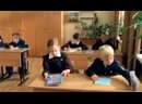 Сериал Громовы Дом Надежды 2 Сезон Все Серии Мелодрама 360p