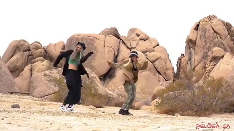 Nonstop Viral Tiktok Dance Hits - Dj Blazewire & Dj Rowel Remixes