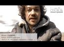 Робер Рождественский «Хотя б во сне давай увидимся с тобой» Читает Илья Лыков