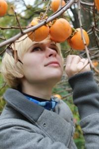 Дарья Черноус фото №11
