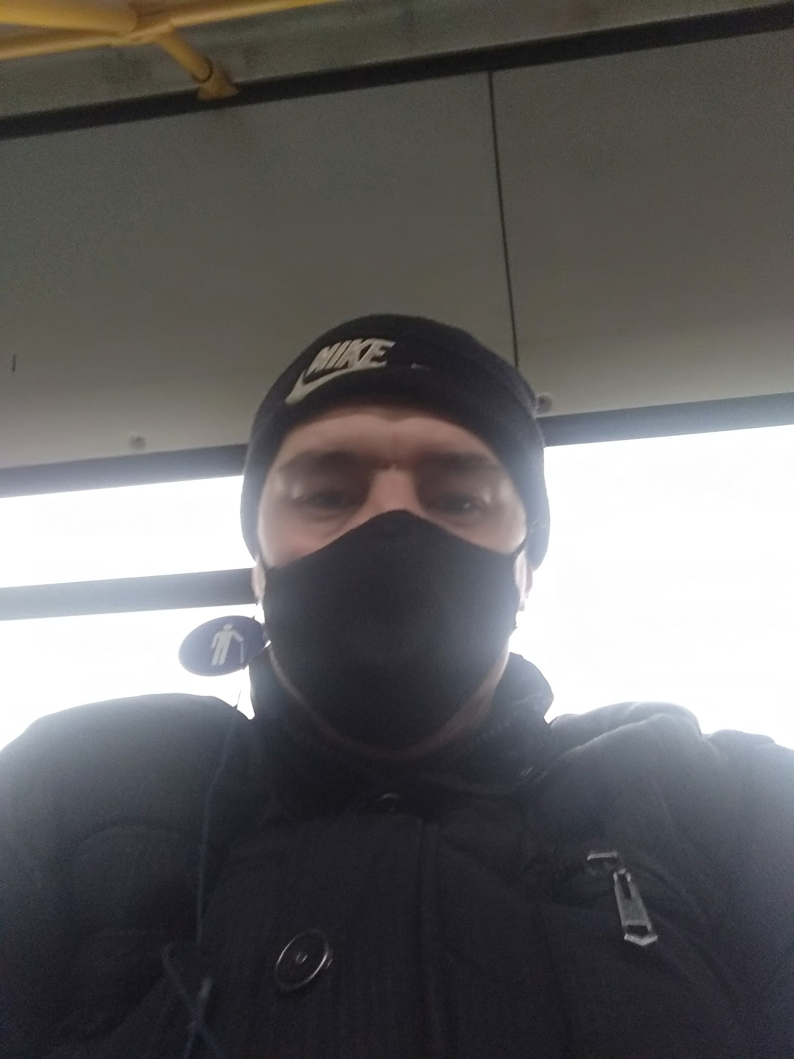 Динамо, 31, Minsk