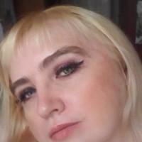 ВалентинаНечипоренко