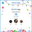 Агеев Виталий   Новосибирск   0