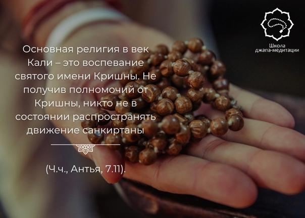 ЕЖЕДНЕВНО. НАСТРОЙКИ НА ДЖАПУ В ПРЯМОМ ЭФИРЕДорогие ....