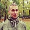 Mikhail Nikolaev