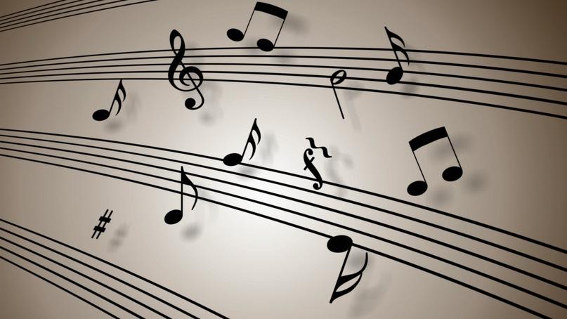 Стабильность как минус в музыке