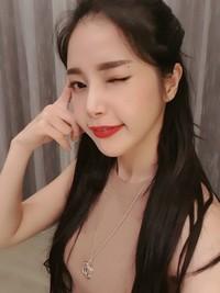 Yoo Nayeon