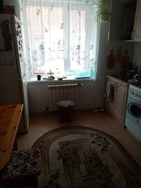 Продам благоустроенный дом 2этажа отопление электричество...