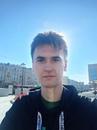 Фотоальбом Ильвира Ихсанова