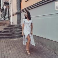 Фото Natasha Barinova