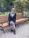 Маркова Лидия   Новосибирск   13