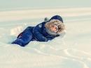 Светлана Инькова фотография #40