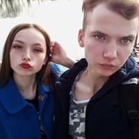 Личная фотография Ирины Колесниковой