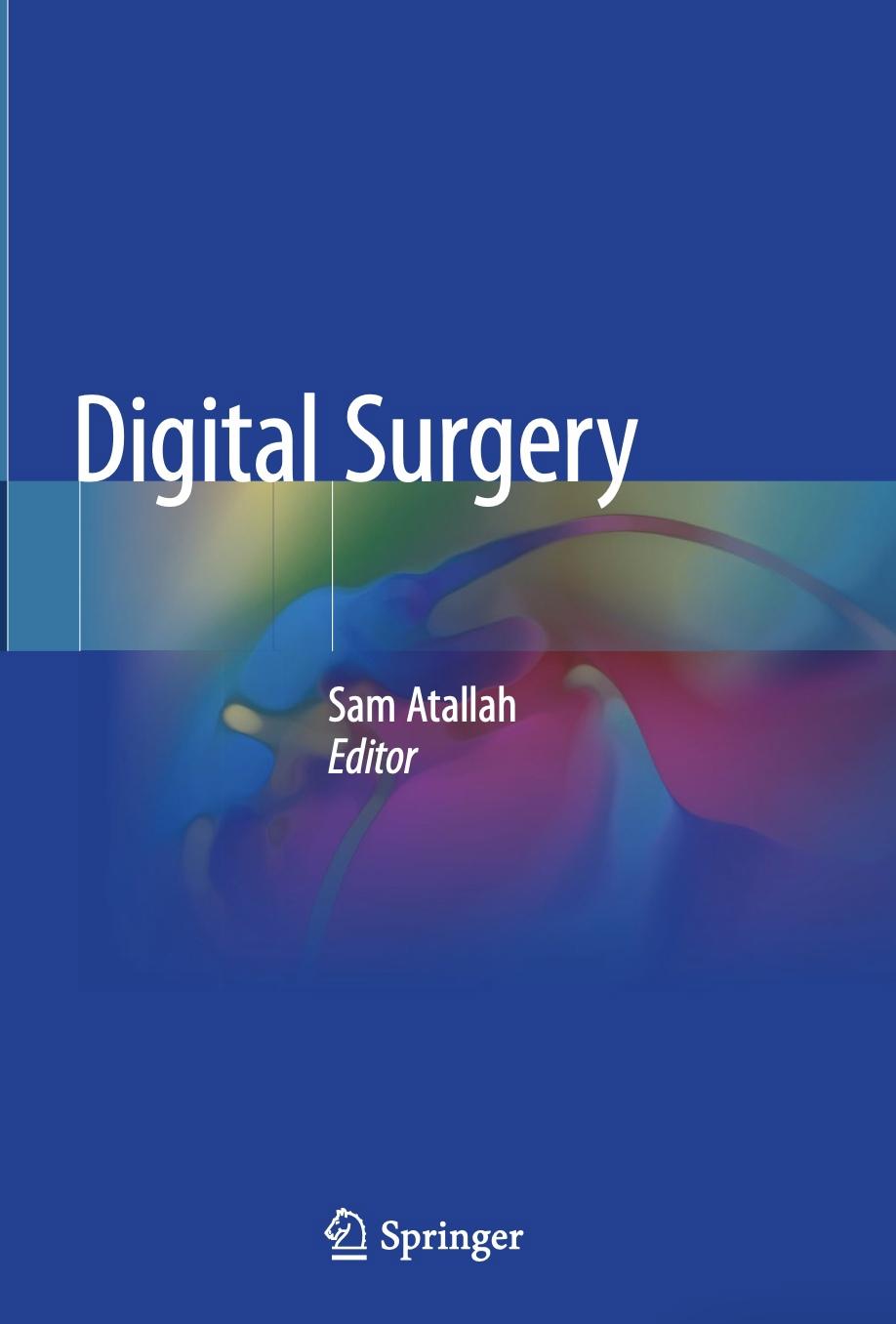 Digital Surgery (Atallah) 2021 HaQ1lRkyFO8.jpg?size