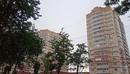 Объявление от Znamya-Pobedy - фото №1