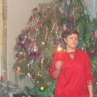 Вера Алиева