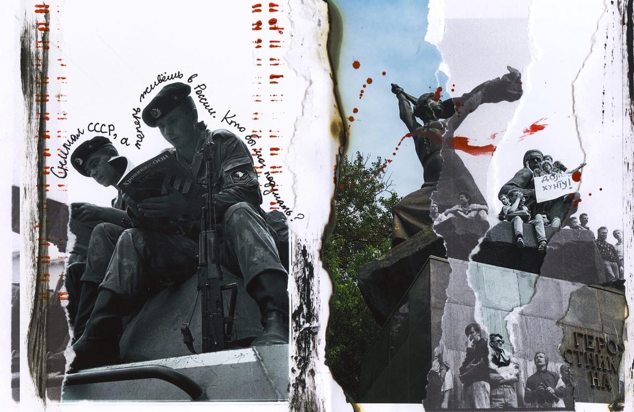 фото из альбома Marusia Makhmutova №11