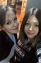 Юлия Бучирина фотография #26