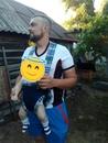 Михаил Бабешко