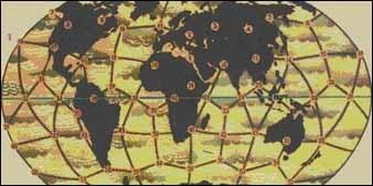 Земля - это гигантский кристалл, изображение №11