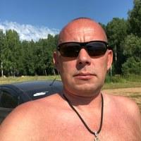 АлексейВласов